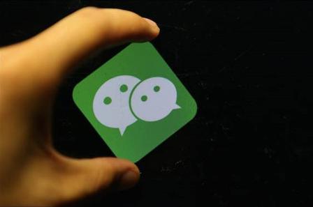 店大师分享:如何运营好微信小程序