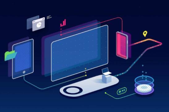小程序制作该如何选择公司?