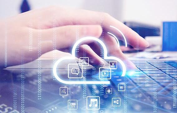 微信小程序为使用者提供更多的便利