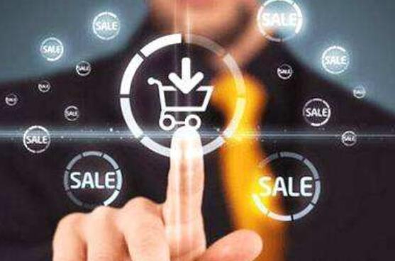 电商小程序如何做交易?