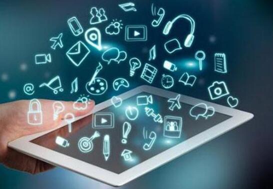 微信小程序定制要选对平台
