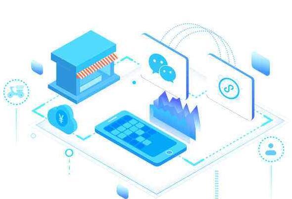 电商小程序开发要考虑用户需求!