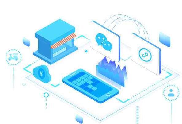 如何利用电商小程序实现创业者的梦想?