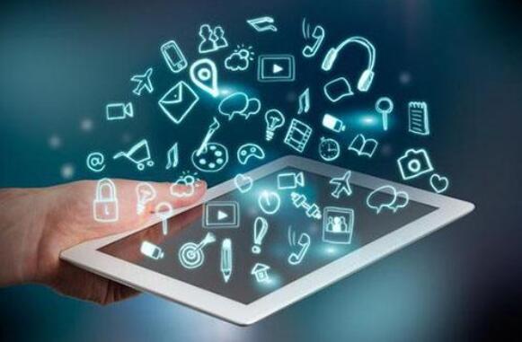 小程序开发行业未来发展趋势解析
