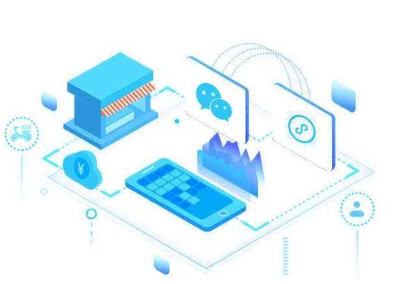 电商小程序具有哪些重要意义?