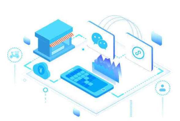 电商小程序便于商家更好管理商品